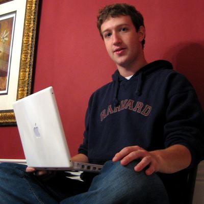 facebook creator mac