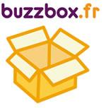 logo buzzbox